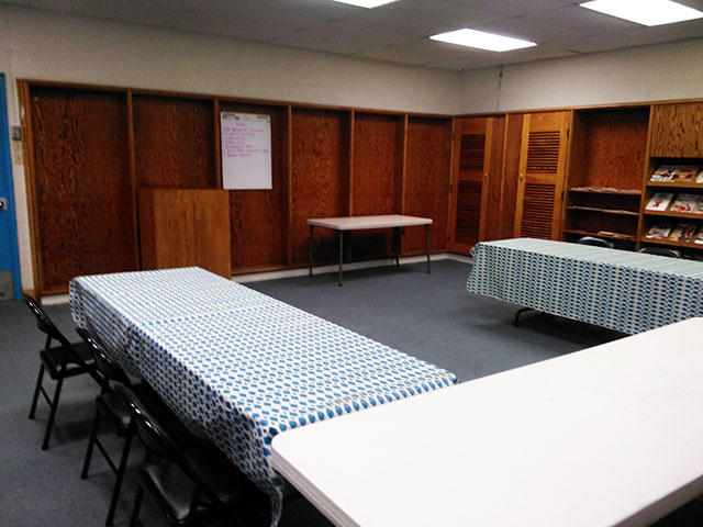 Conference-Room-A-2