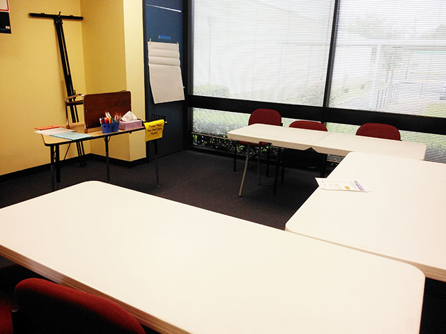 Conference-Room-B