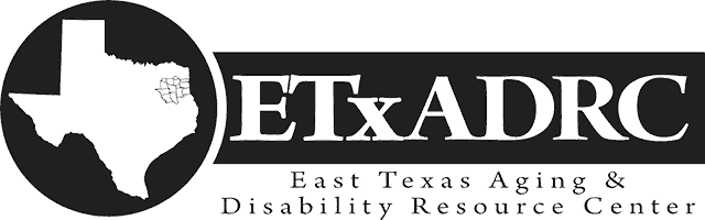 East Texas Aging and Disability Resource Center