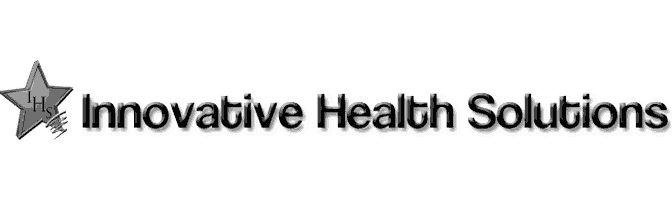 Innovative Health Solutions, LLC