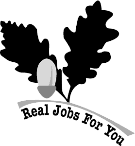 Real Jobs for You